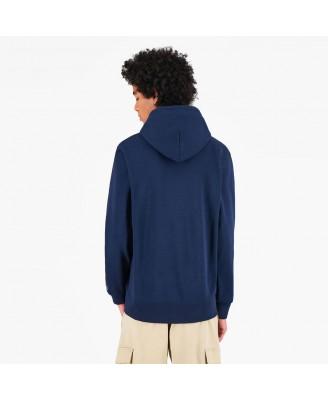 Champion Mens LOGO hoodie
