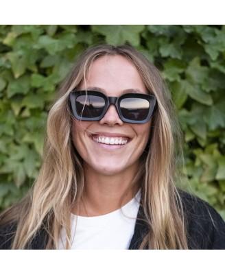 Chpobrand Unisex ANNA Sunglasses