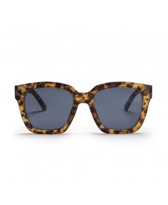Chpobrand Unisex MARAIS X Sunglasses