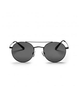 Chpobrand Unisex NOEL Sunglasses