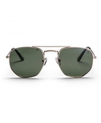 Chpobrand Unisex JOHN Sunglasses