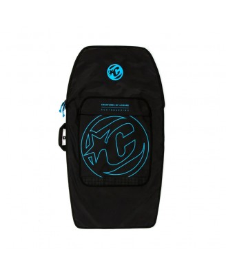 Bodyboard Creatures DAY USE Cover
