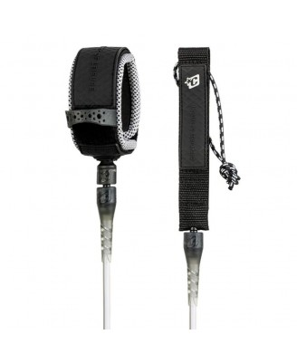 Creatures PRO 6 Leash Surf