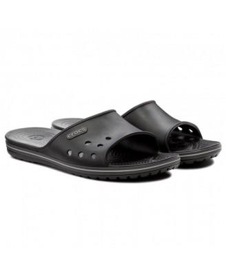 Crocs Mens CROCBAND II SLIDE  Sandals