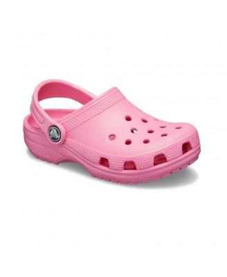 Crocs Kids CLASSIC CLOG Sandals