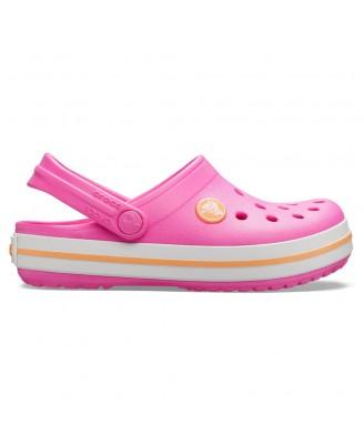 Crocs Girls CROCBAND Sandals