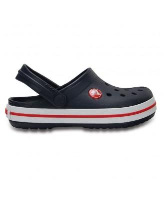 Crocs Kids CROCBAND Sandals