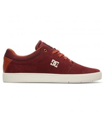 DC Shoes Mens CRISIS Shoes