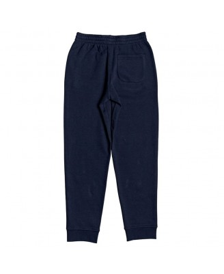 DC Shoes Kids RIOT Pant