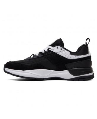 DC Shoes Kids  E. TRIBEKA Shoes