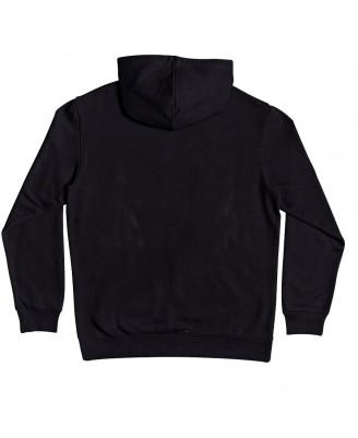 DC Shoes Mens DOUBLE DOWN Hoodie