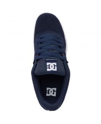DC Shoes Mens CENTRAL  Shoes