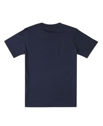 DC Shoes Kids STAR DIMENSIONAL Tee