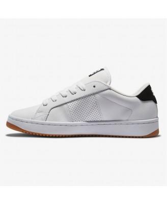 DC Shoes Mens STRICKER Shoes