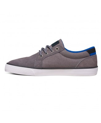 DC Shoes Mens COUNCIL S Shoes