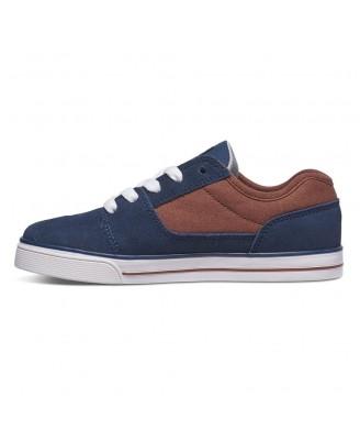 DC Shoes Kids TONIK Shoes