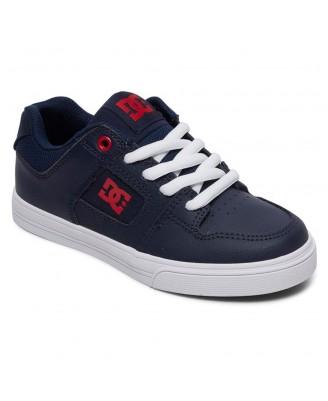 DC Shoes Kids PURE  Shoes
