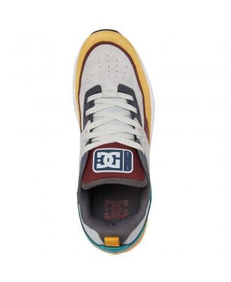 DC Shoes Mens E. TRIBEKA SE Shoes