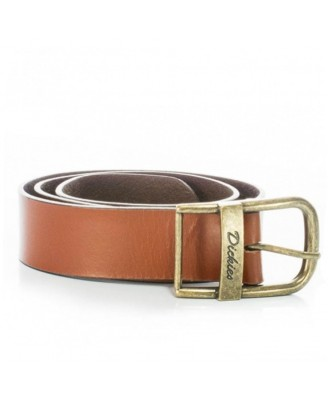 Dickies Mens DEERFIELD Belt