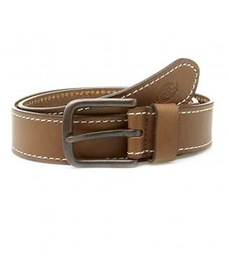 Dickies Mens BRANCHVILLE Belt