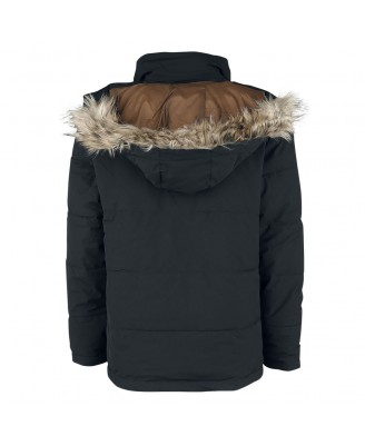 Dickies Mens MANITOU  Jacket