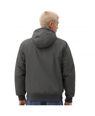 Dickies Mens NEW SARPY Jacket
