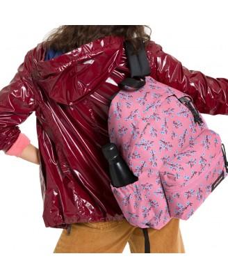 Eastpak PADDED ZIPPL`R 24L  Backpack