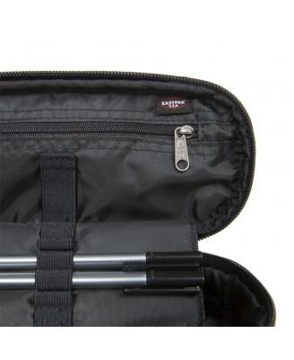 Eastpak OVAL SINGLE   Pencil Case
