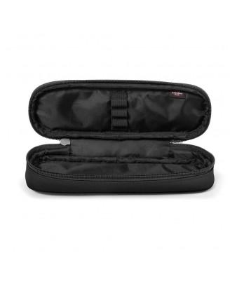 Eastpak OVAL S Pencil Case