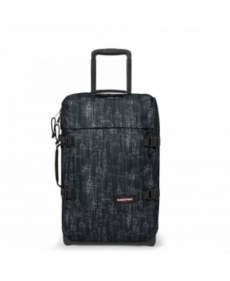 Eastpak TRANVERZ S Travel Bag