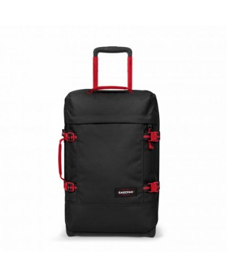 Eastpak TRANVERZ S 42L  Travel Bag