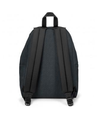 Eastpak PADDED PAK`R 24L  Backpack