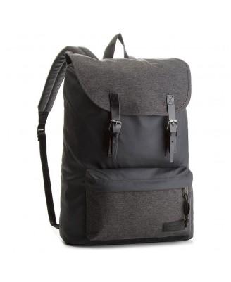 Eastpak LONDON 21L  Backpack