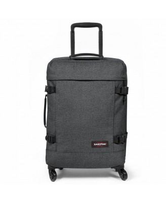 Eastpak TRANS4 S 44L Travel Bag