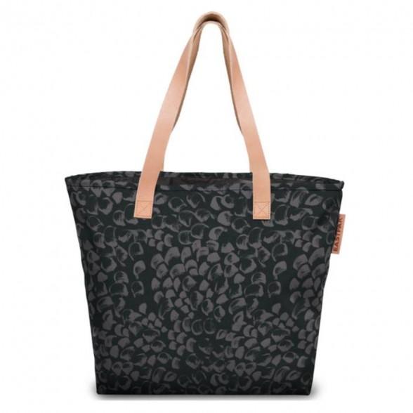 Eastpak FLASK 18L Bag