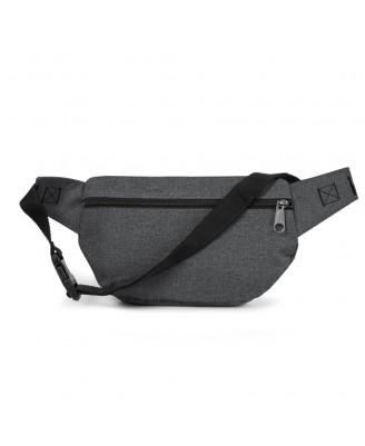 Eastpak DOGGY HIP Bag