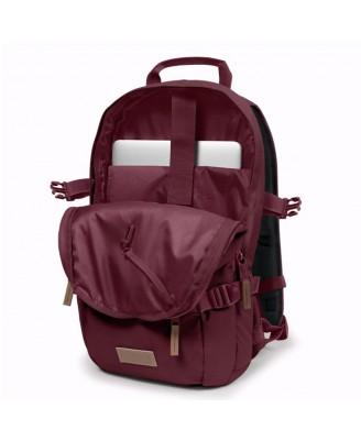 Eastpak FLOID 16L Backpack