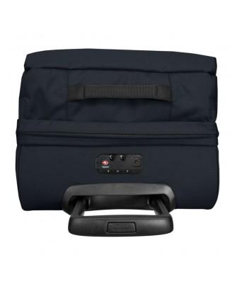 Eastpak STRAPVERZ S 42L Travel Bag