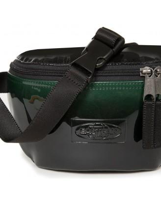 Eastpak SPRINGER Glossy Green HIP Bag
