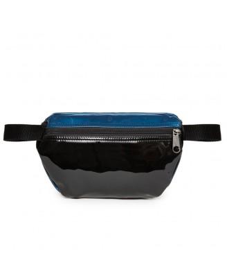Eastpak SPRINGER Glossy Blue HIP Bag