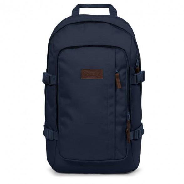 Eastpak EVANZ  28.5L  Backpack