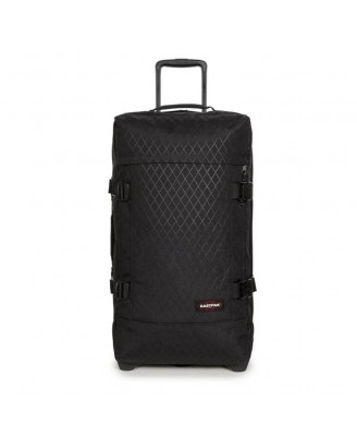 Eastpak TRANVERZ M 78L Travel Bag