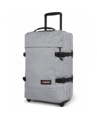 Eastpak STRAPVERZ S 42L Travel Bag