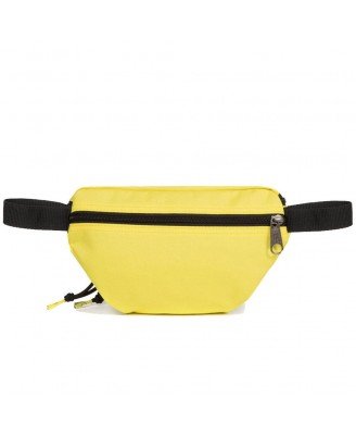 Eastpak SPRINGER SMILEY HIP Bag