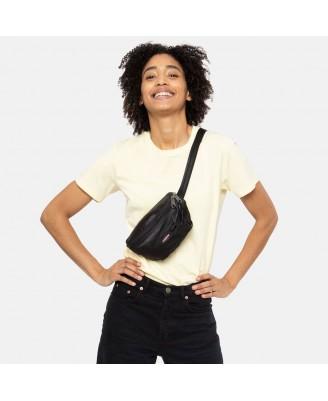 Eastpak SPRINGER Satin Black  HIP Bag