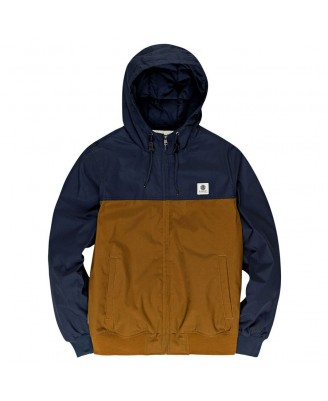 Element Mens DULCEY TWO TONES WLOFEBORD Jacket