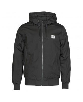 Element Mens DULCEY WOLFEBORO Jacket