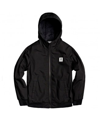 Element Kids WOLFEBORO DULCEY  Jacket