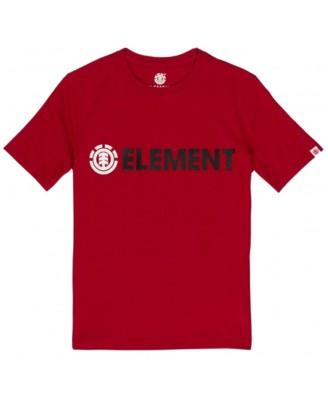 Element Kids BLAZIN Tee