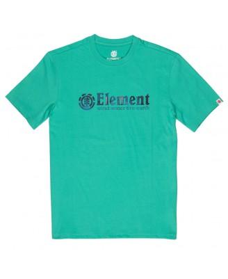 Element Kids BORO Tee